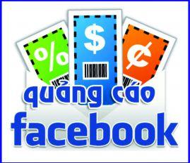 Quảng cáo facebook giá rẻ ở Vĩnh Phúc