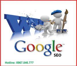 SEO Website là gì?