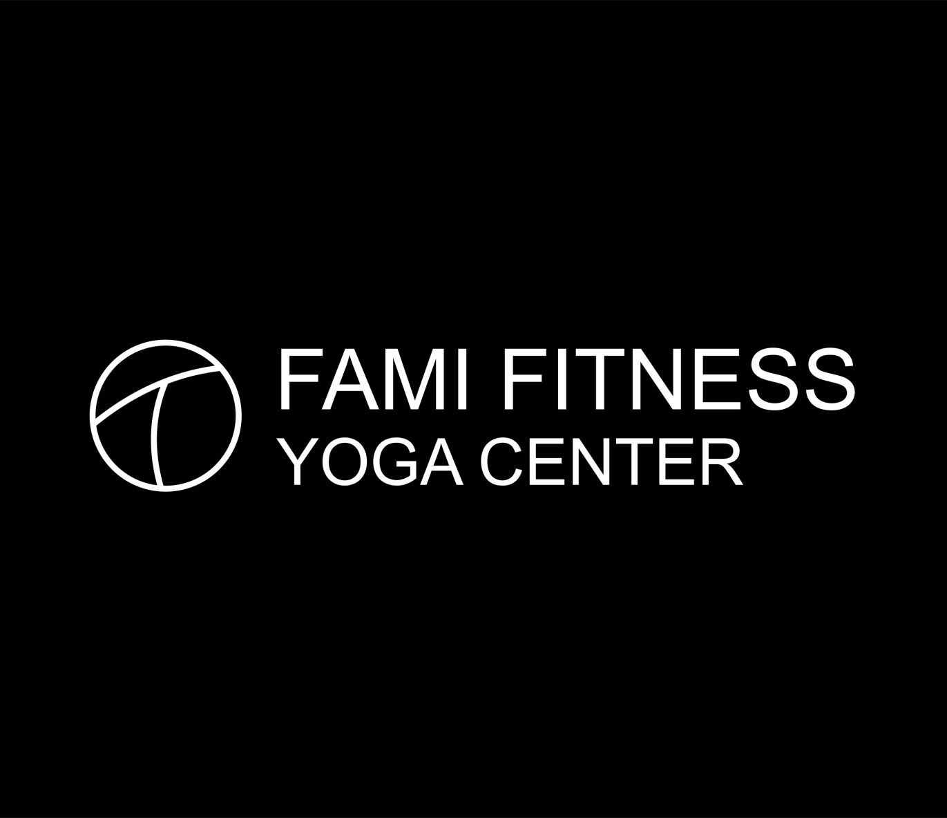 Tổ hợp thể thao Fami Fitness